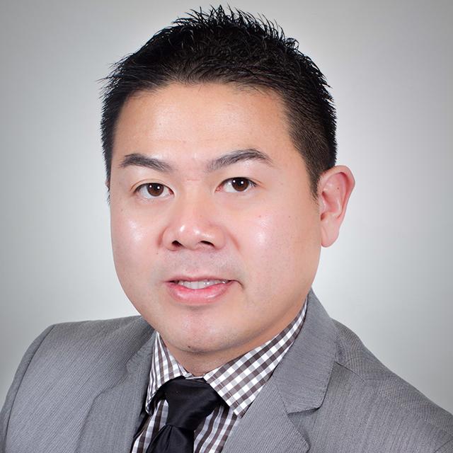 Senior Loan Officer